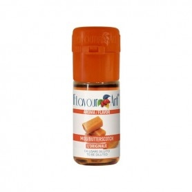 FLAVOURART Butterscotch Toffee Aroma 10 Ml