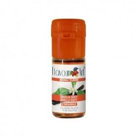Flavourart Vaniglia Tahity Aroma 10ml