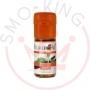 FLAVOURART Vanilla Tahity Aroma 10 Ml