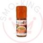 Flavourart Frutto Della Passione Aroma 10ml