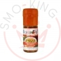 FLAVOURART Passion Fruit Aroma 10ml
