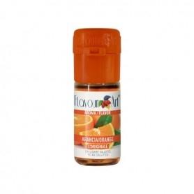Flavourart Arancia Aroma 10ml