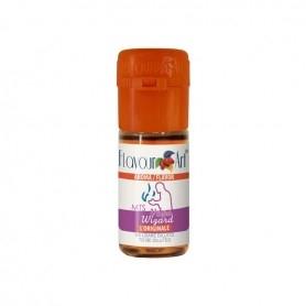 Flavourart Mts Vape Wizard Aroma 10ml