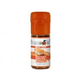 FLAVOURART Cream Viennese Aroma 10ml