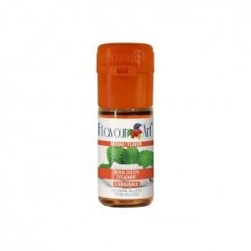 Flavourart Menta Crespa Aroma 10ml