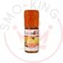 FLAVOURART Lemon Sicily Aroma 10ml