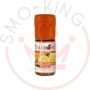 Flavourart Limone Sicilia Aroma 10ml