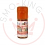 Flavourart Marshmallow Aroma 10ml