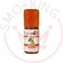 FLAVOURART Pear Flavour 10 Ml