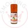 Flavourart Pera Aroma 10ml