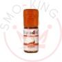 Flavourart Brandy Aroma 10ml