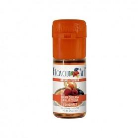 Flavourart Crema Catalana Aroma 10ml