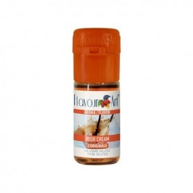 Flavourart Irish Cream Aroma 10ml