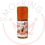 FLAVOURART Irish Cream Aroma 10ml