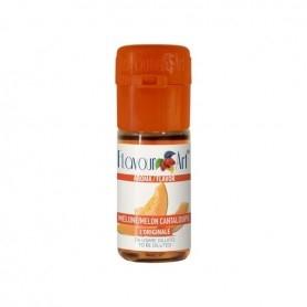 Flavourart Melone Aroma 10ml