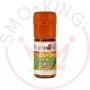 Flavourart Reggae Night Aroma 10ml