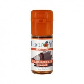 CHOCOLATE AROMA 10ML