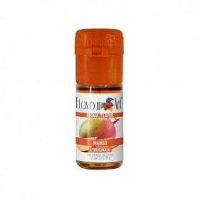 FLAVOURART COSTA RICA SPECIAL MANGO FLAVOUR 10ML