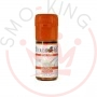 Flavourart Latte Aroma 10ml