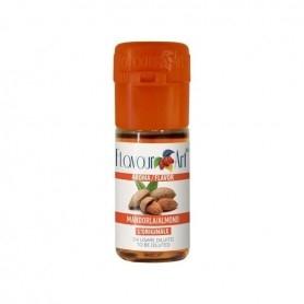 Flavourart Mandorla Aroma 10ml