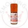 Flavourart Meringa Aroma 10ml