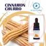 Enjoysvapo Cinnamon Churro Aroma 10ml