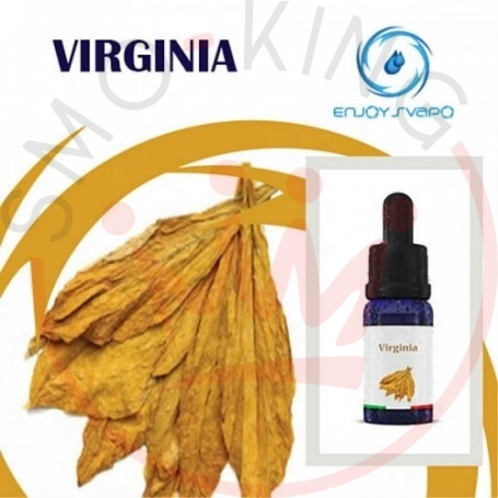Enjoysvapo Virginia Flavour 10ml