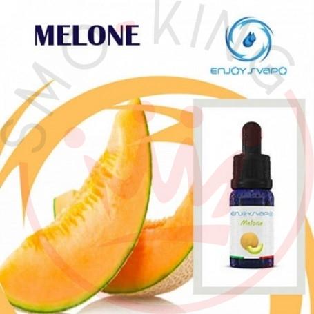 Enjoysvapo Melone Aroma 10ml