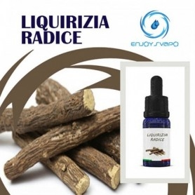 Enjoysvapo Licorice Root Aroma 10ml