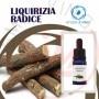 Enjoysvapo Licorice Root Aroma 10ml