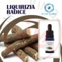 Enjoysvapo Radice Di Liquirizia Aroma 10ml