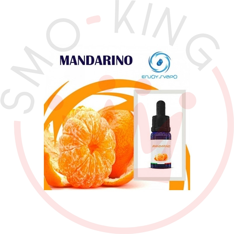 Enjoysvapo Mandarin Aroma 10ml