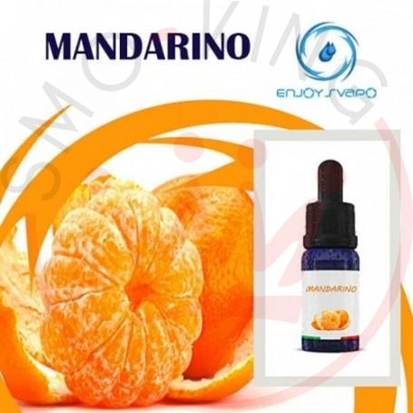 Enjoysvapo Mandarino Aroma 10ml