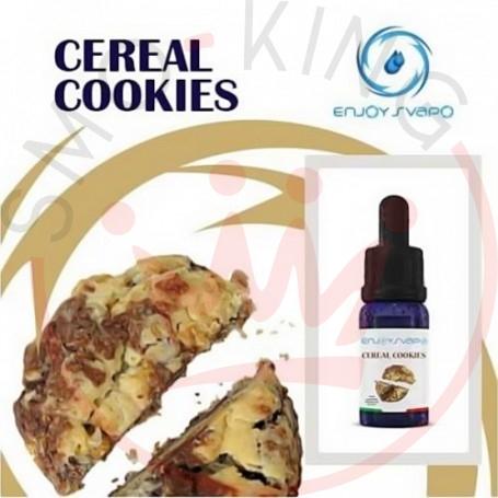 Enjoysvapo Cereal Cookies the Aroma 10ml
