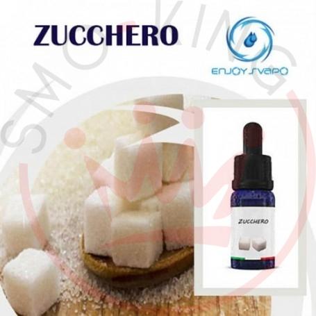 Enjoysvapo Sugar Aroma 10ml