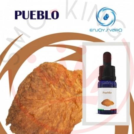 Enjoysvapo Pueblo Aroma 10ml