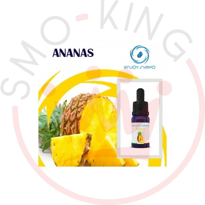 Enjoysvapo Pineapple Aroma 10ml