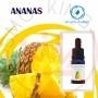 Enjoysvapo Ananas Aroma 10ml