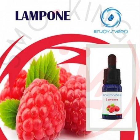 Enjoysvapo Lampone Aroma 10ml