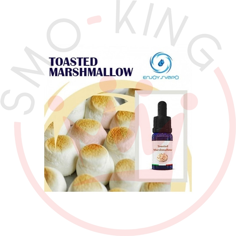 Enjoysvapo Toasted Marshmallow Aroma 10ml
