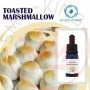 Enjoysvapo Toasted Marshmallow Aroma 10ml