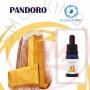 Enjoysvapo Pandoro Flavouring 10ml