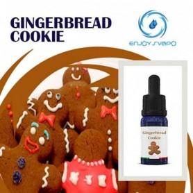 Enjoysvapo Gingerbread Cookie Aroma 10ml