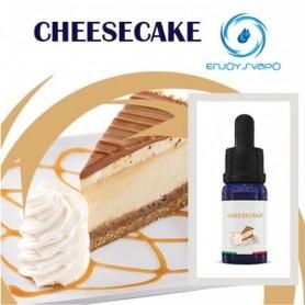 Enjoysvapo Cheese cake Aroma 10ml