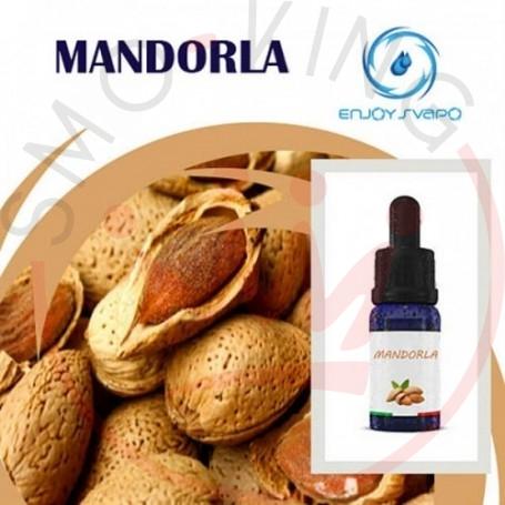 Enjoysvapo Almond Aroma 10ml