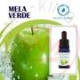 Enjoysvapo Mela Verde Aroma 10ml