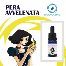ENJOYSVAPO Pear Poisoned Aroma 10ml