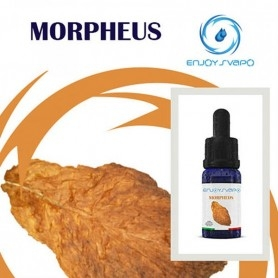 Enjoysvapo Morpheus Aroma 10ml