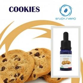 Enjoysvapo Cookies Aroma 10ml