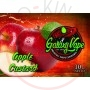 Galaxy Vape Apple Custard Aroma 10ml